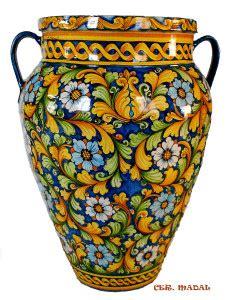 ceramiche santo stefano di camastra piastrelle ceramiche madal ceramiche artistiche santo stefano di