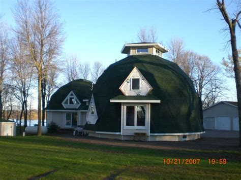 geodesic dome home geodesic dome homes dome homes and geodesic dome on pinterest