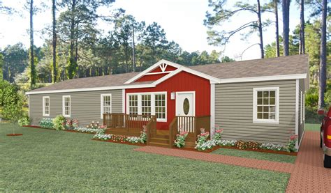 the tnr 46814w manufactured home floor plan jacobsen homes
