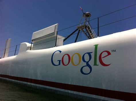 google boat google boat at newport beach