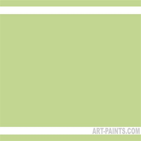 sea green casual colors spray paints aerosol decorative paints c20 sea green paint