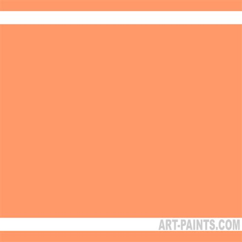 chroma orange light artist acrylic paints 111 chroma orange light paint chroma orange light