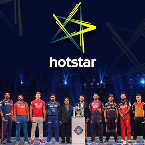 hotstar revenue hotstar pushes for rs 2000 crore ad revenue boost to cash