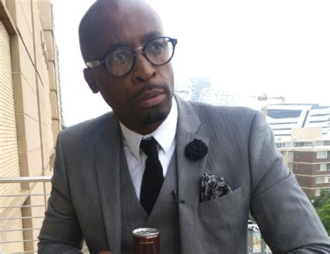 sbu s energy drink dj sbu makes it to forbes with his innovation