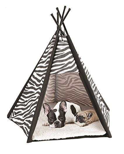 inexpensive dog houses 10 inexpensive dog houses you can make or buy simplemost