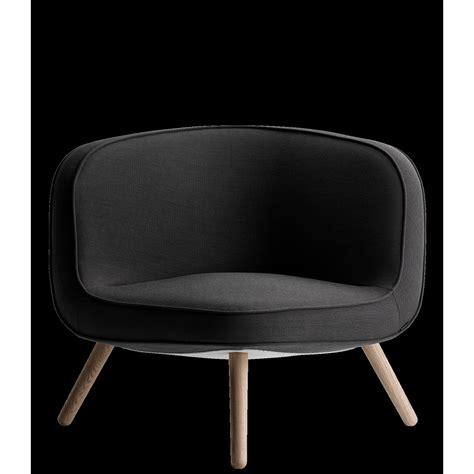 Fritz Hansen Chair by Fritz Hansen Via57 Chair