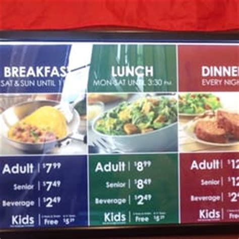 Hometown Buffet 72 Photos 89 Reviews Buffets 1135 Hometown Buffet In National City