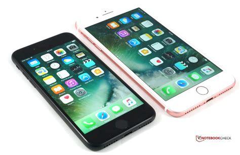 apple nfc apple ios 11 nfc im iphone 7 wird endlich f 252 r entwickler