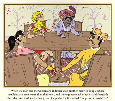 kamasutras imagenes reales pdf hilarious married kama sutra sketches depict life as