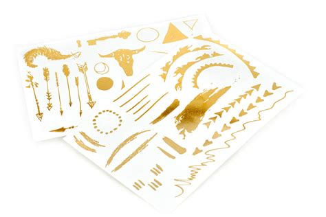 mr kate tattoos would you wear temporary fashion tattoos