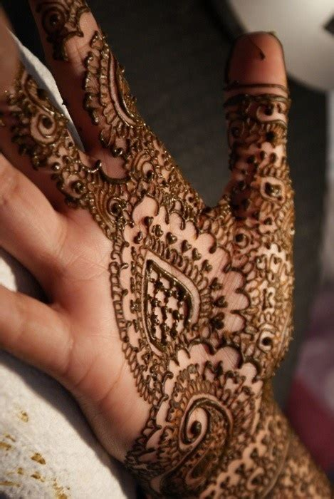 henna tattoos for weddings 17 best images about wedding stuff on henna