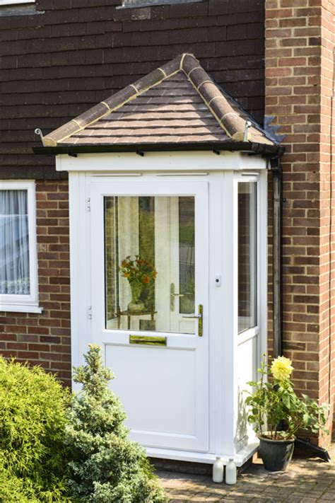 secure front doors yale 3 star locks anglian home