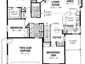 three bedroom house design in kenya 3 bedroom section 8