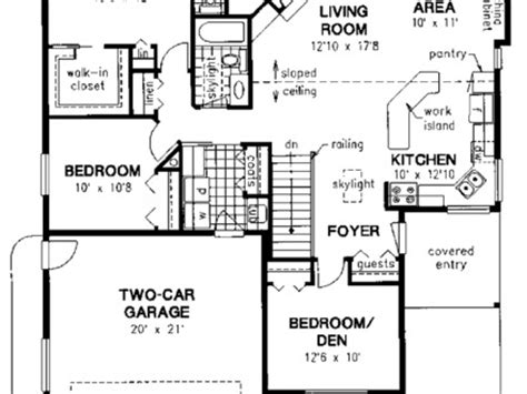 5 bedroom bungalow house plan in nigeria 5 bedroom