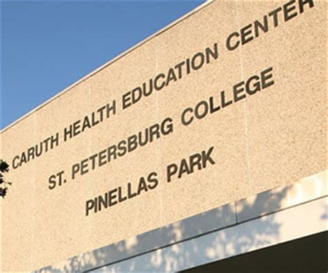 pa schools in florida locations about the program physician assistant