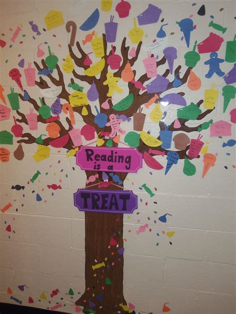 themes for march is reading month this is my reading program for the month of march 2013 my