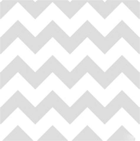 how to make a chevron template 9 best images of chevron template printable large