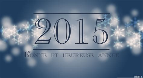 writing for happy new year happy new year 2015 text writing hd wallpaper