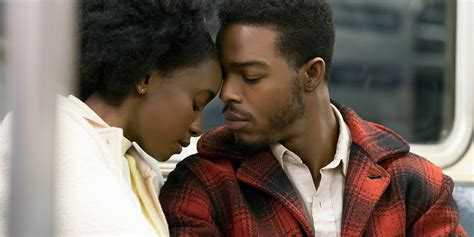 se filmer si beale street pouvait parler if beale street could talk movie gets a trailer screenrant