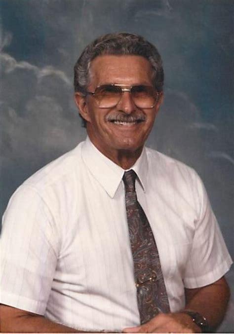 obituary for robert quot bob quot david wagner