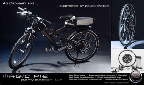 motor magic golden motor d i y kits