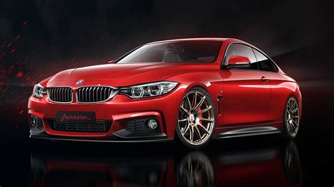 cars bmw red new red bmw cars wallpaper free download 1790 wallpaper