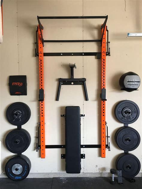 small home gyms small home gym ideas gallery loft home gym with small