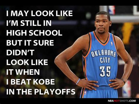 Oklahoma City Thunder Memes - updated the heat is on miami vs thunder more funny