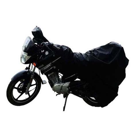 cvr motorcycle 68 motorcycle cover black ultragard half motorcycle