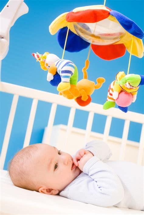 checkliste baby kinderzimmer checkliste kinderzimmerausstattung und transport