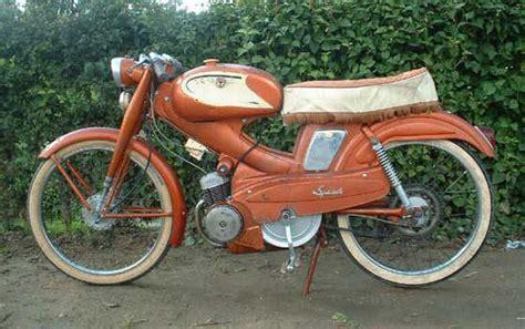 libro femme la mobylette 97 cyclomoteur 1950 1970 mobylettes bleues orange av83 av89 sp94tt sp93 pinteres