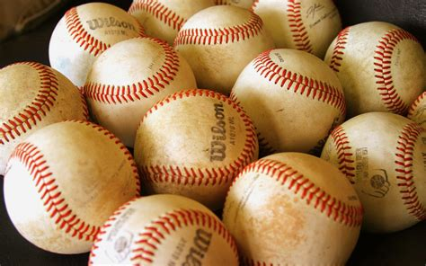 imagenes hd beisbol 41 b 233 isbol fondos de pantalla hd fondos de escritorio