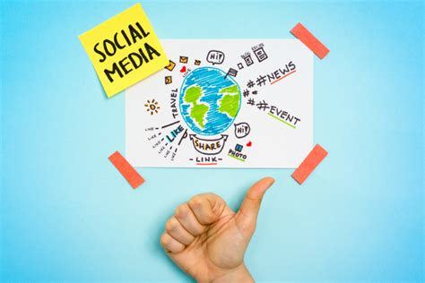 best social media for business marketing social media for business a primer for marketers and