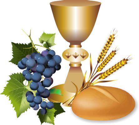 imagenes de uvas para primera comunion 174 gifs y fondos paz enla tormenta 174 primera comuni 211 n