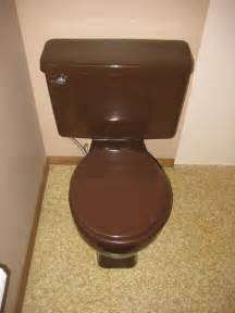 colored toilet the htons brown toilet challenge i will give 100
