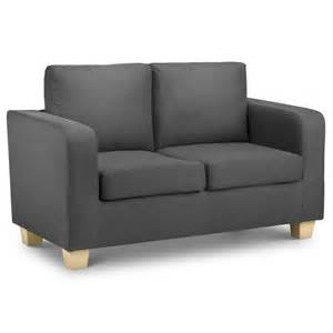 2 seater sofa 2 seater sofa next day delivery 2 seater sofa