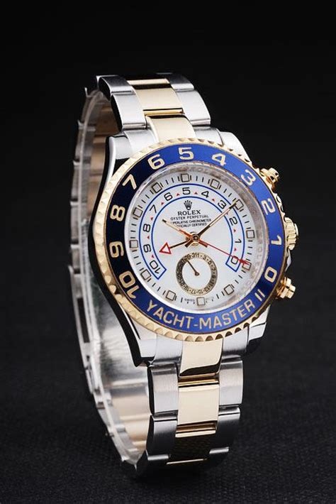 Rolex Yatch Master Grade Aaa rolex yachtmaster 2 price replica