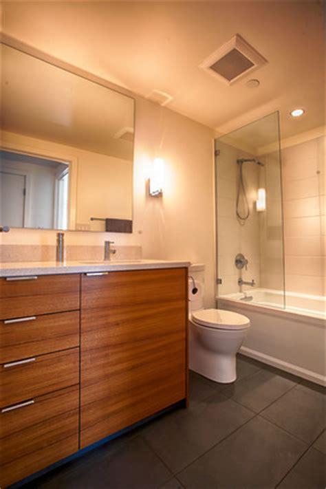 ikea showroom bathroom ikea showroom bathroom ikea semihandmade opens ikea 174 door showroom in burbank ca