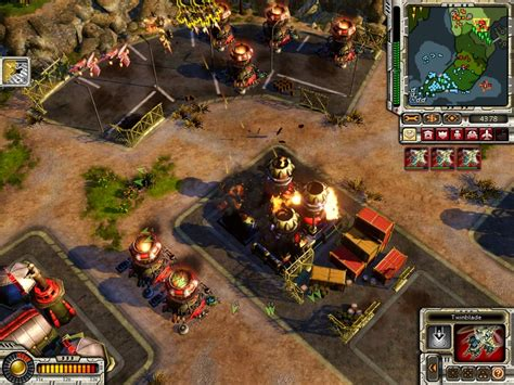 free download trainer for command and conquer red alert 3 blog