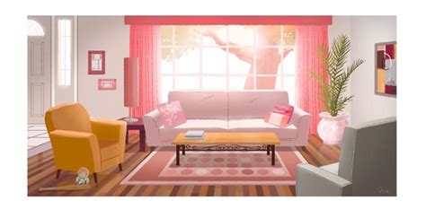 cartoon living room background cartoon living room background www imgkid com the