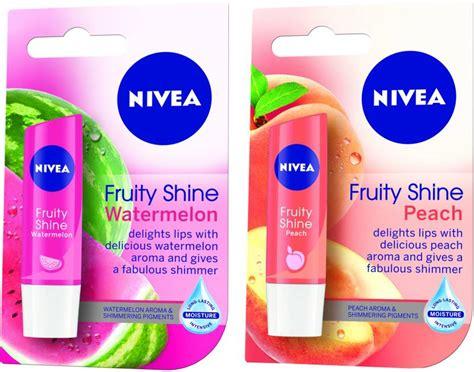Lipice Nivea Fruit Shine Murah nivea lip balm combo price in india buy nivea lip balm combo at flipkart