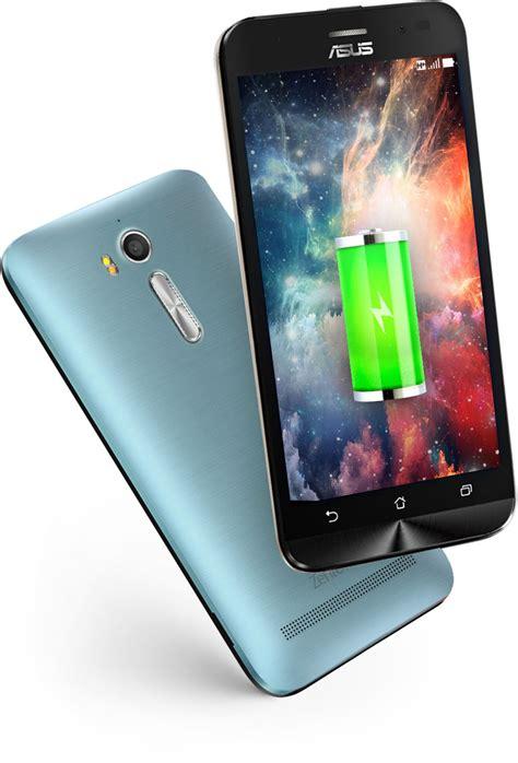 Baterai Batre Battery Asus Zenfone Go Zb552kl 5 5 5 5 Inch 6000mah zenfone go zb552kl phone asus global