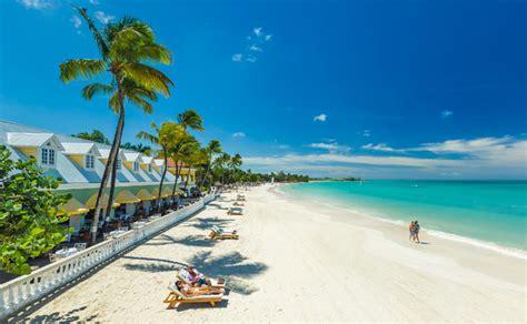 sandals resorts hawaii best all inclusive resorts 2014