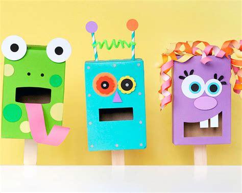 craft projects for boys 20 craft projects for boys