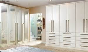 traditional fitted bedrooms kitchens glasgow bathrooms