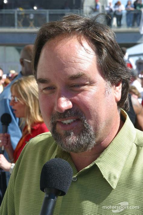 richard karn of quot home improvement quot gallery photos