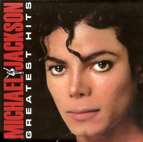 michael jackson best of album michael jackson album covers and artwork