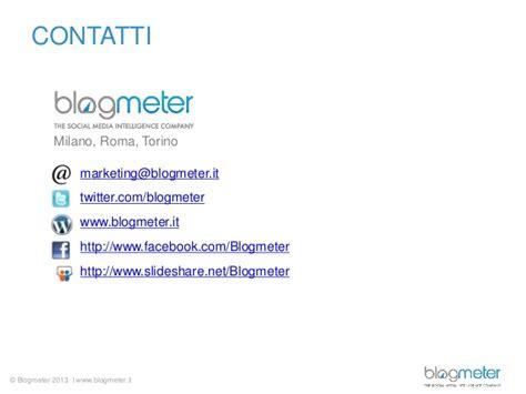 testate giornalistiche italiane le performance delle testate giornalistiche italiane sui