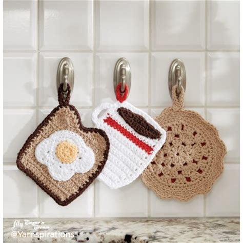 free crochet home decor patterns free easy crochet home decor pattern three crochet
