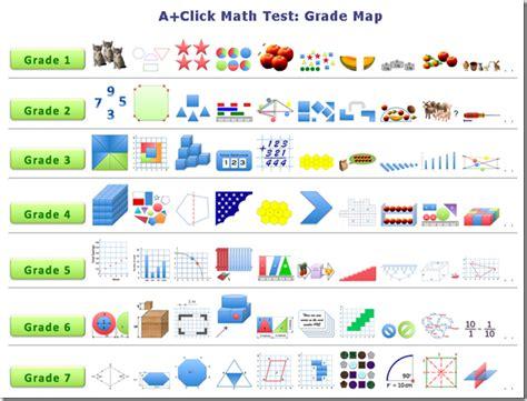 interno it verifica domande on line a click mille quiz di matematica osmosi delle idee